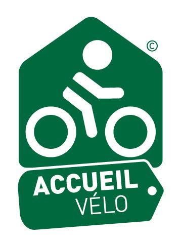 ACCUEIL-VELO