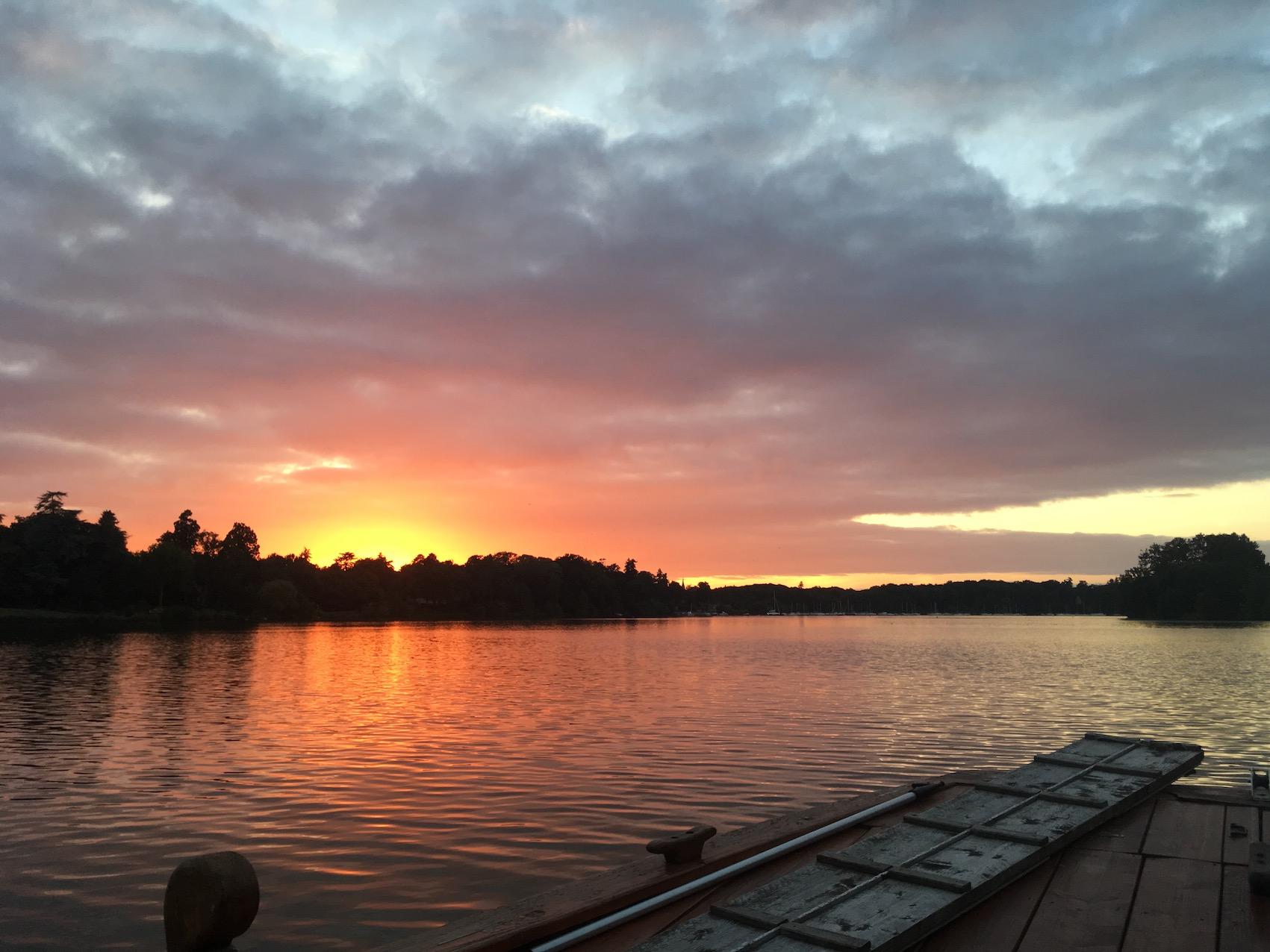 Erdre-sunset-croisière