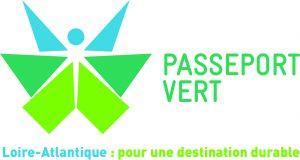 logo PV-Loire-Atlantique