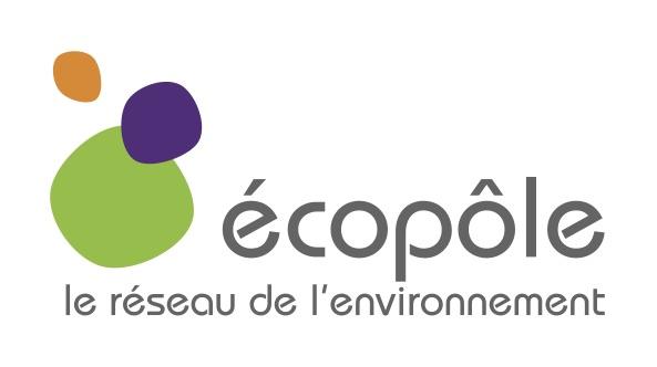 logo-ecopole-CMJN