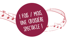 croisiere-spectacle