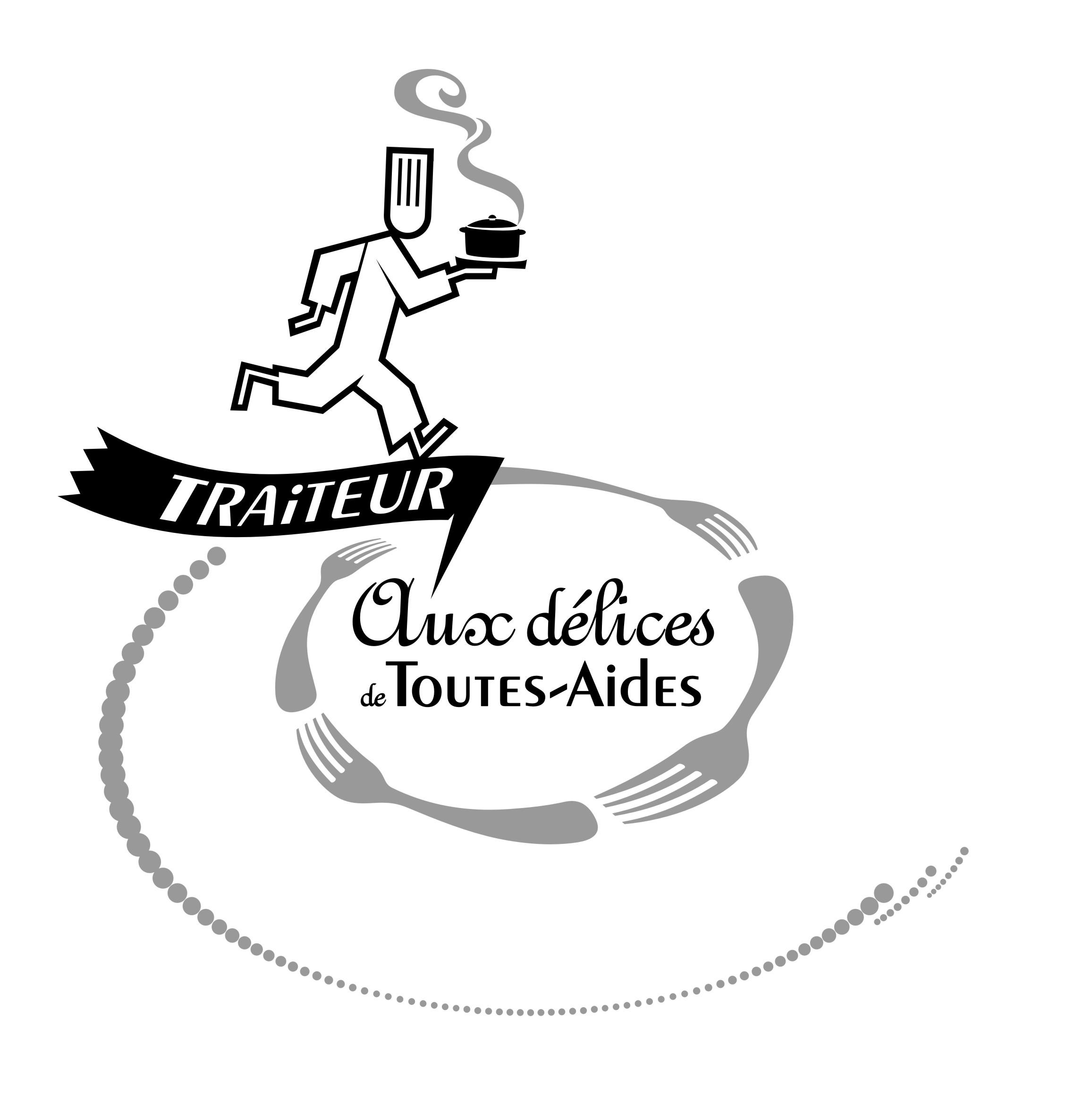LogoAuxDélicesTtes-Aides-Noir&Gris600