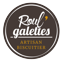 roul-galette