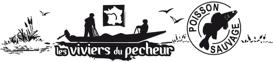 viviers-pecheurs