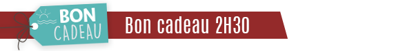 Bon-cadeau-2H30