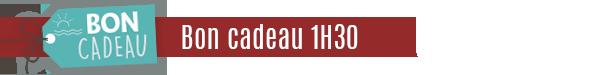 boncadeau-1h30
